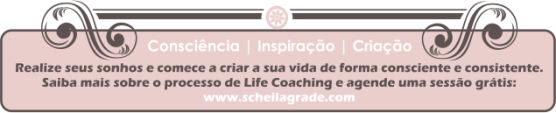 www.scheilagrade.com